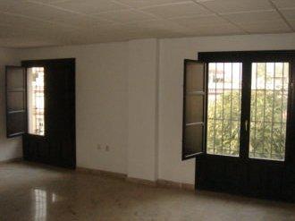 Locales en Zubia (La) (00157-0001) - foto2