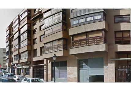 Locales en Valencia (53900-0001) - foto5