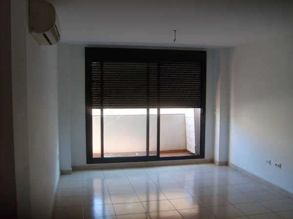 Apartamento en Almazora/Almassora (00699-0001) - foto1