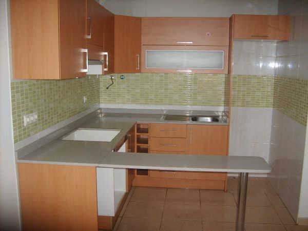Apartamento en Almazora/Almassora (00699-0001) - foto2