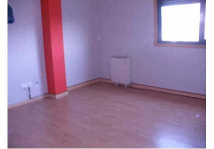 Apartamento en Porriño (O) - 0