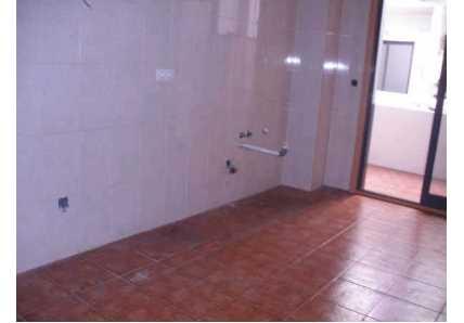 Apartamento en Porriño (O) - 1