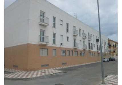 Apartamento en Alcal� del R�o (00463-0001) - foto1