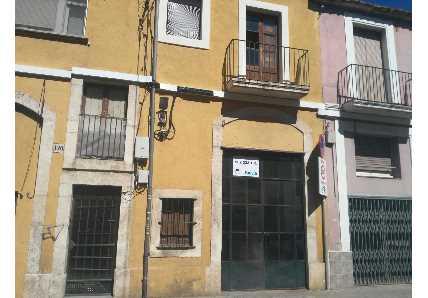 Piso en Vilafranca del Penedès (93526-0001) - foto5