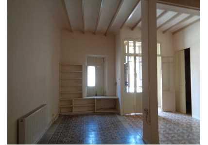Casa en Alcalal� - 0