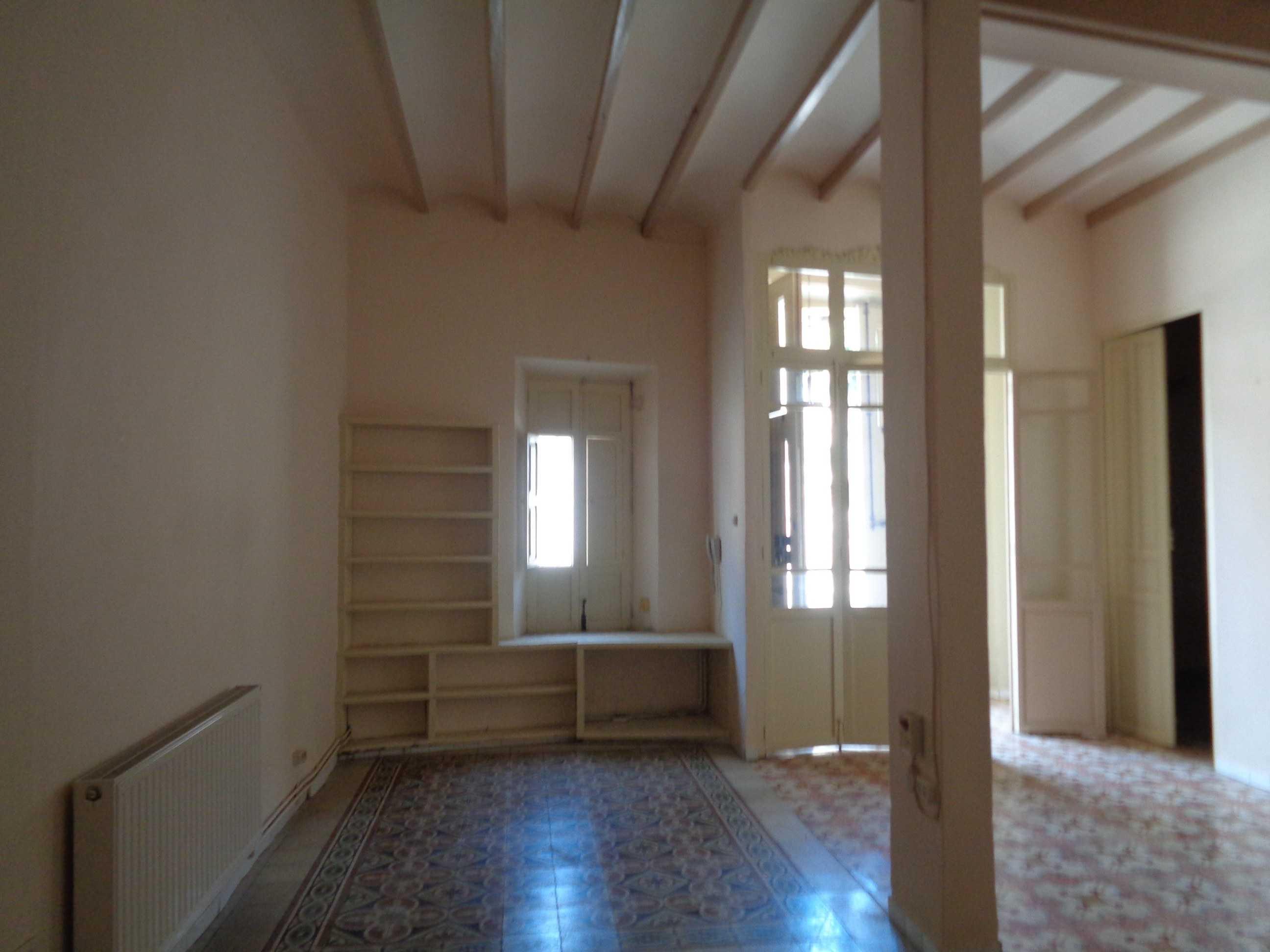 Casa en Alcalal� (67227-0001) - foto1