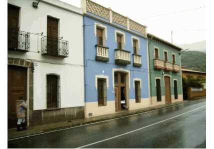 Casa en Alcalal� (67227-0001) - foto22