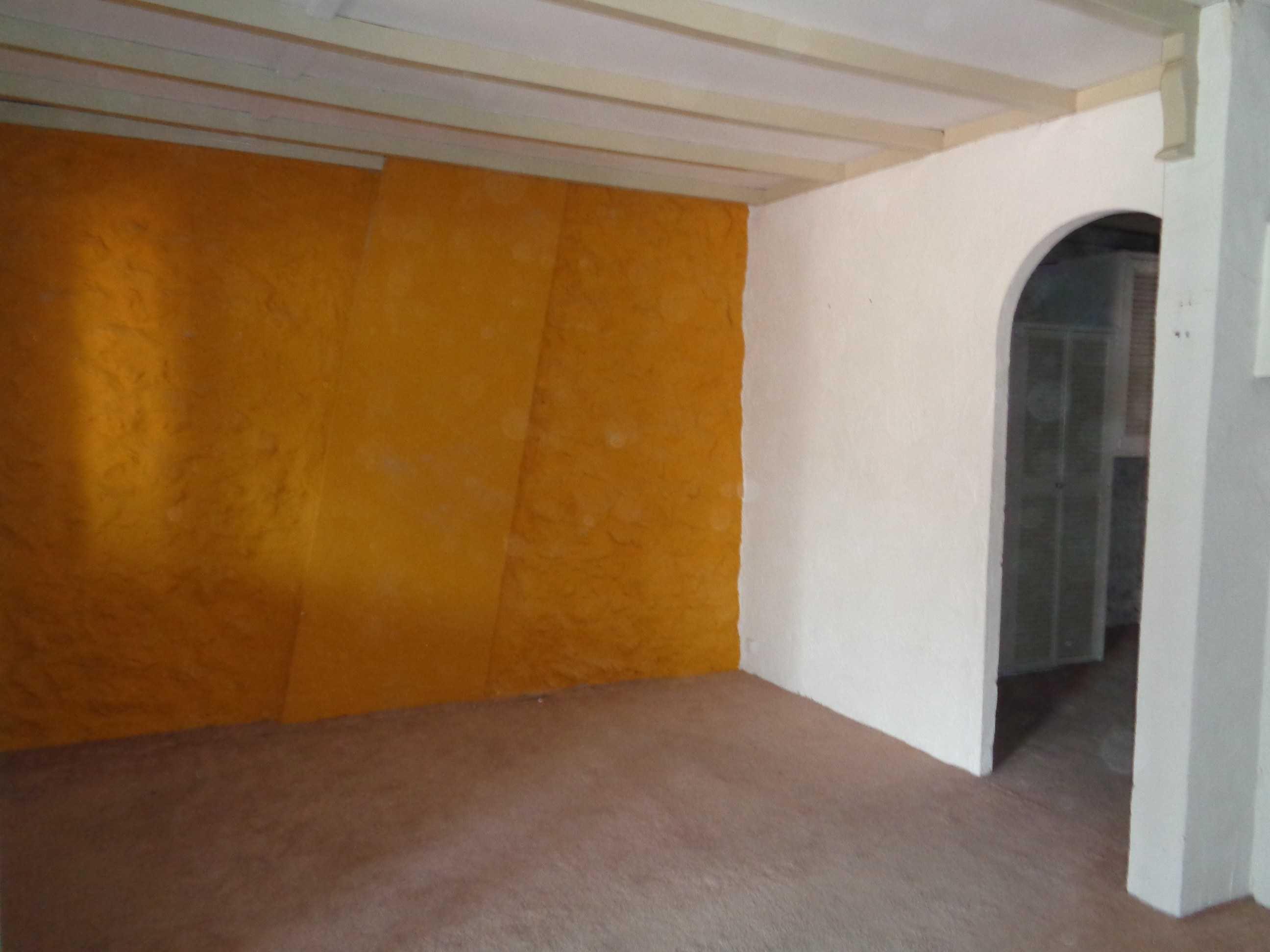 Casa en Alcalal� (67227-0001) - foto5