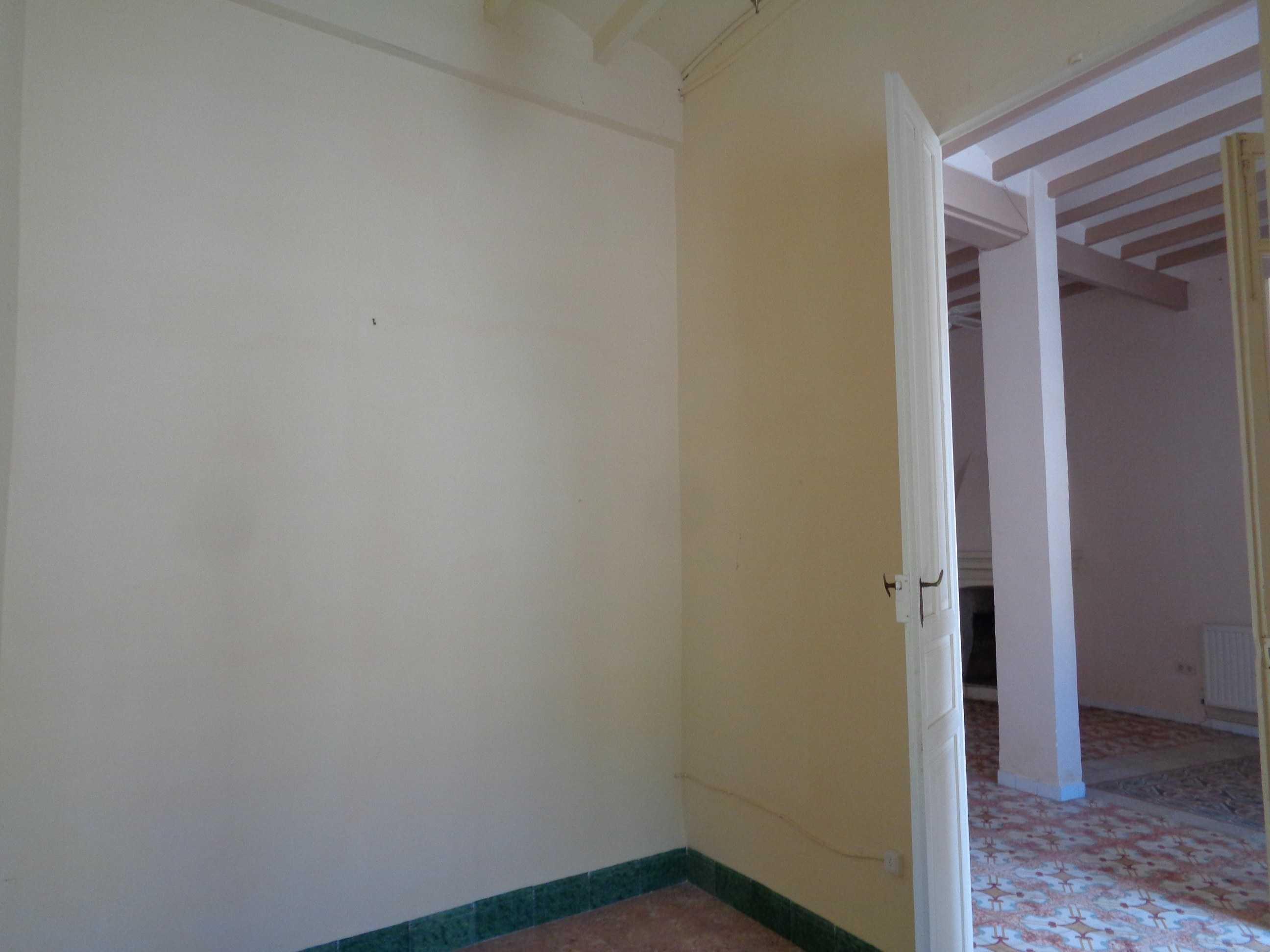 Casa en Alcalal� (67227-0001) - foto11