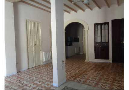 Casa en Alcalal� - 1