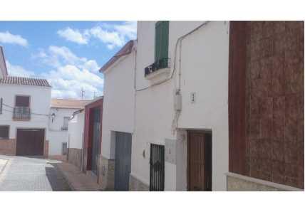 Casa en Lahiguera (93269-0001) - foto6