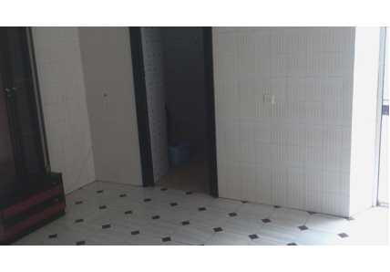 Casa en Lahiguera - 1