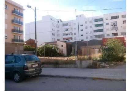 Solares en Valencia (92078-0001) - foto4
