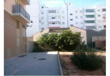 Solares en Valencia - 1