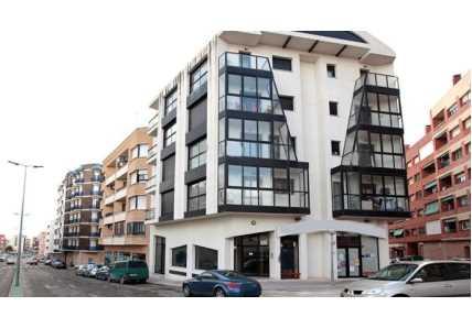 Apartamento en Amposta (M14411) - foto10