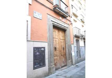 Locales en Zaragoza (Fincas C/ Pabostria) - foto18