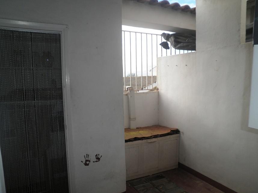 Piso en San Fulgencio (Vivienda en San Fulgencio - C/ San Ant�n) - foto6