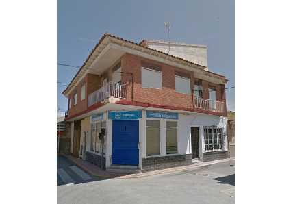 Piso en San Fulgencio (Vivienda en San Fulgencio - C/ San Ant�n) - foto15