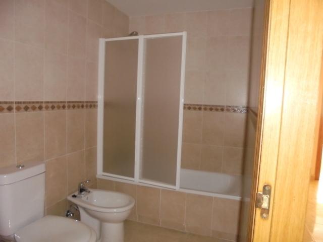 Piso en Murcia (92375-0001) - foto14