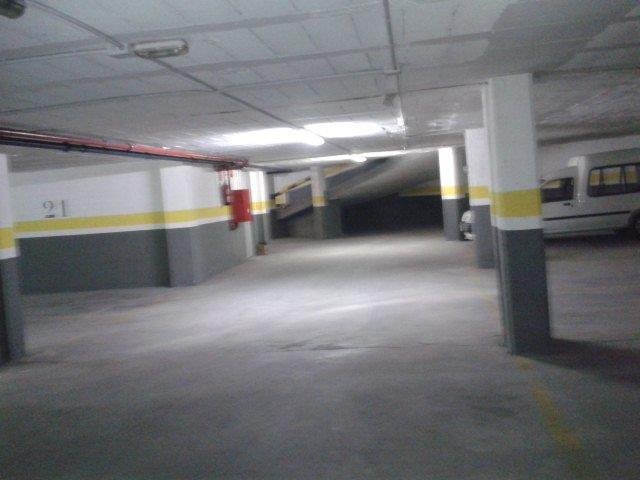 Piso en Torrefarrera (72947-0001) - foto8