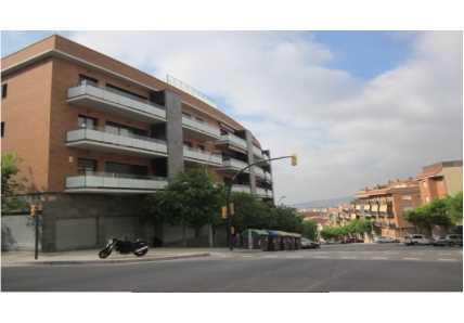 Locales en Sant Feliu de Llobregat (General Mans�) - foto9
