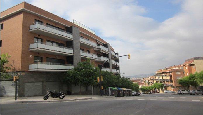 Locales en Sant Feliu de Llobregat (General Mans�) - foto0