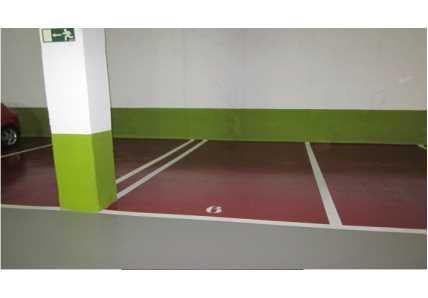 Garaje en Sant Feliu de Llobregat - 0