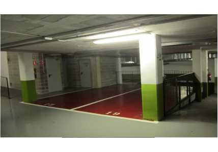 Garaje en Sant Feliu de Llobregat - 1