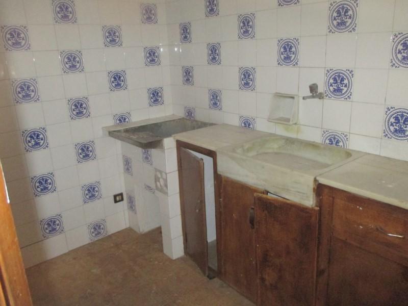 Casa en Creixell (93424-0001) - foto9