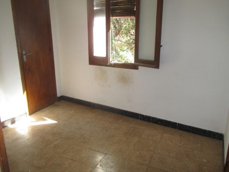 Casa en Creixell (93424-0001) - foto4
