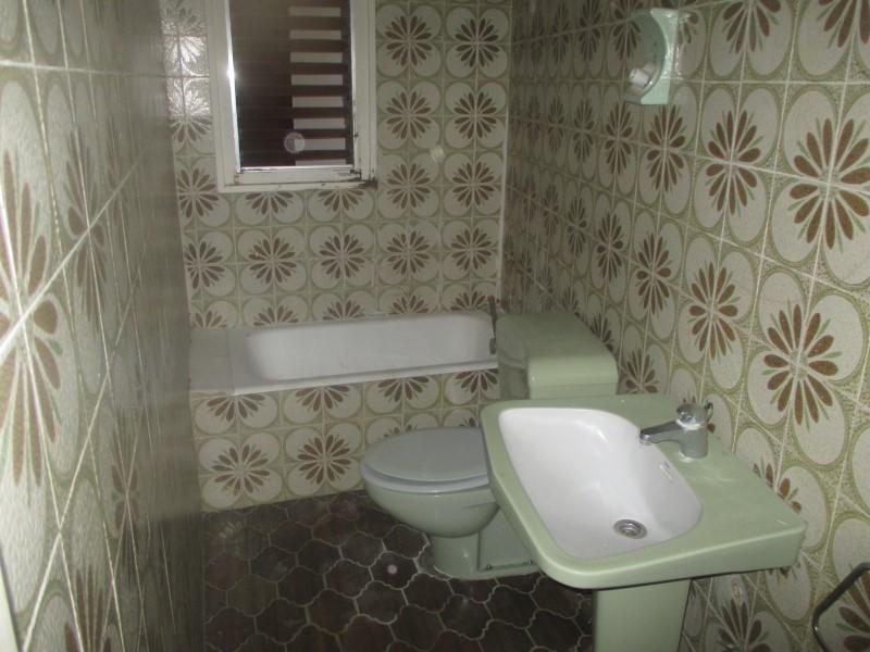 Casa en Creixell (93424-0001) - foto13