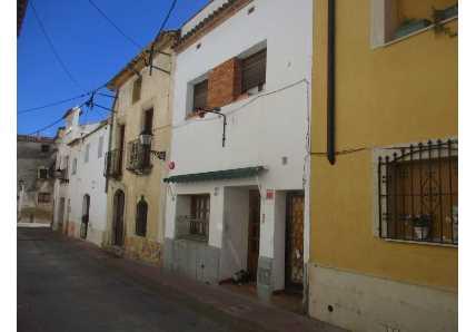 Casa en Creixell (93424-0001) - foto15