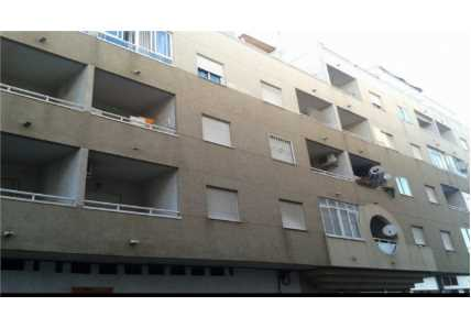 Apartamento en Torrevieja (72615-0001) - foto8