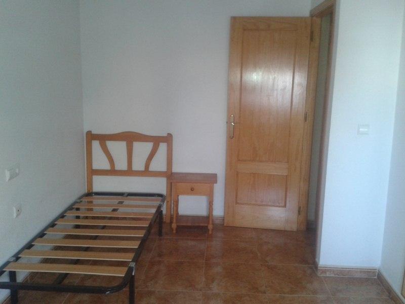 Apartamento en Torrevieja (72615-0001) - foto3