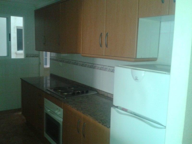 Apartamento en Torrevieja (72615-0001) - foto5