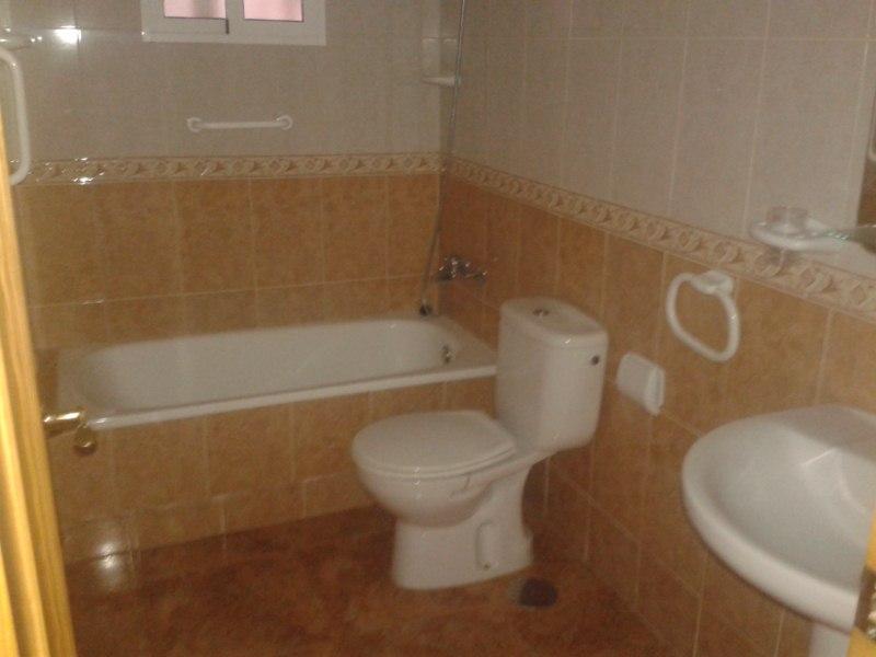Apartamento en Torrevieja (72615-0001) - foto6