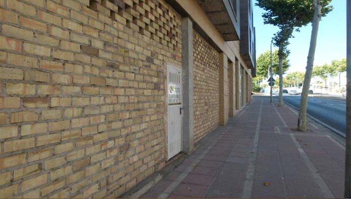 Locales en Dos Hermanas (M81661) - foto1
