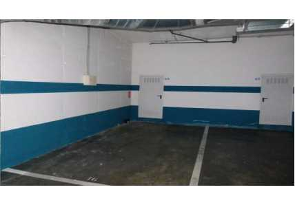 Garaje en Dos Hermanas - 0