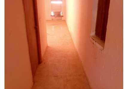 Casa en Cartagena - 1