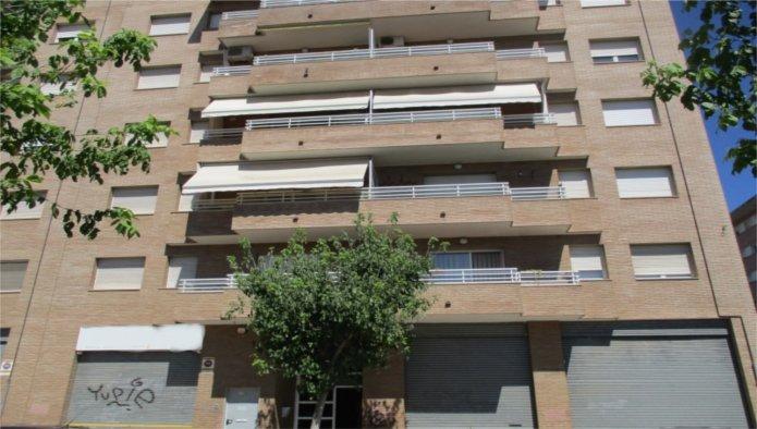 Locales en Lleida (93394-0001) - foto0