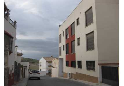 Garaje en Gabias (Las) (M81276) - foto7