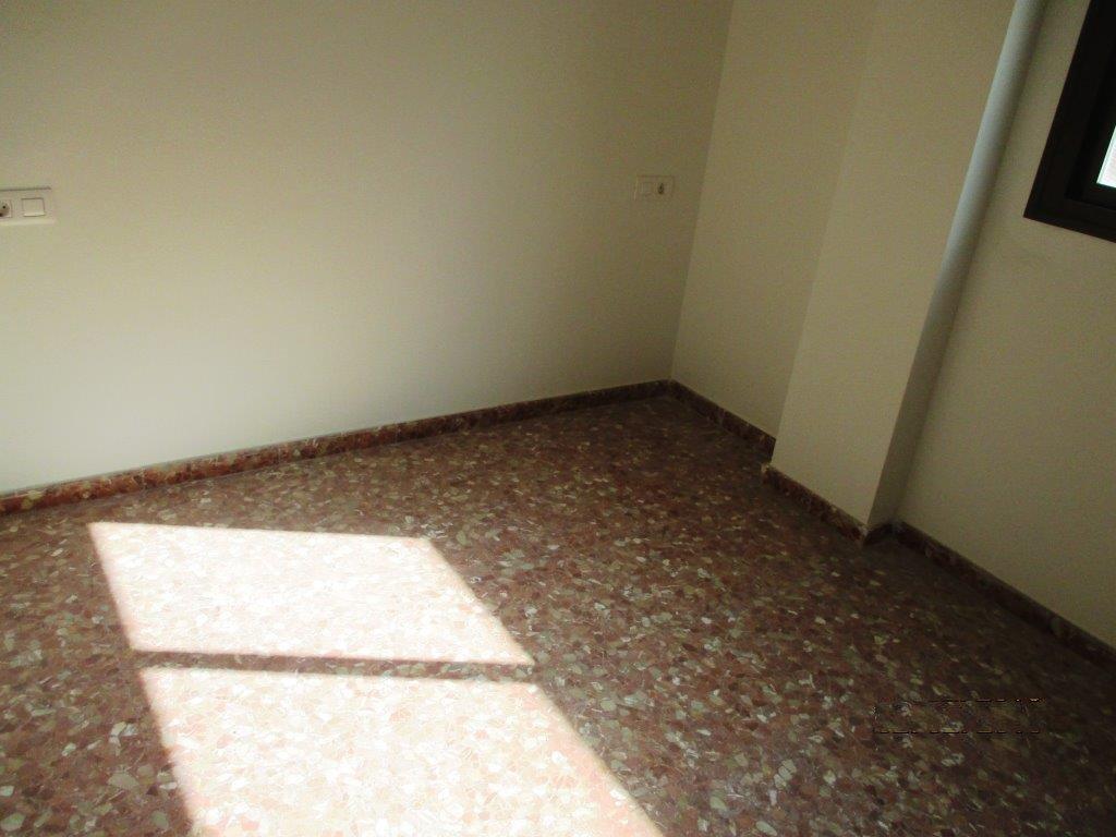 Garaje en Gabias (Las) (M81276) - foto3
