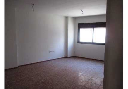 Garaje en Gabias (Las) - 1