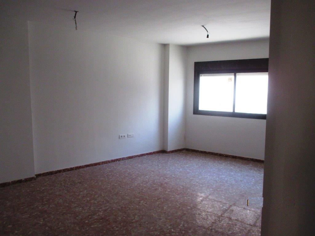 Garaje en Gabias (Las) (M81276) - foto2