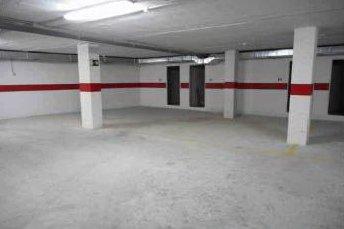Garaje en Gabias (Las) (M81276) - foto6