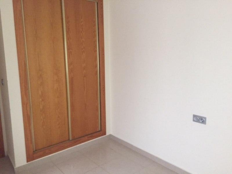 Dúplex en San Javier (30556-0001) - foto5