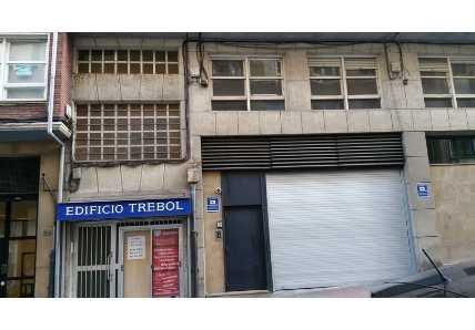 Oficina en Portugalete (93156-0001) - foto4