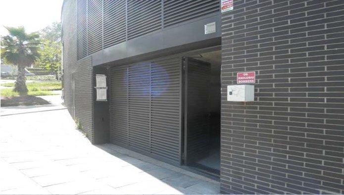 Piso en Barcelona (Meridiana) - foto10
