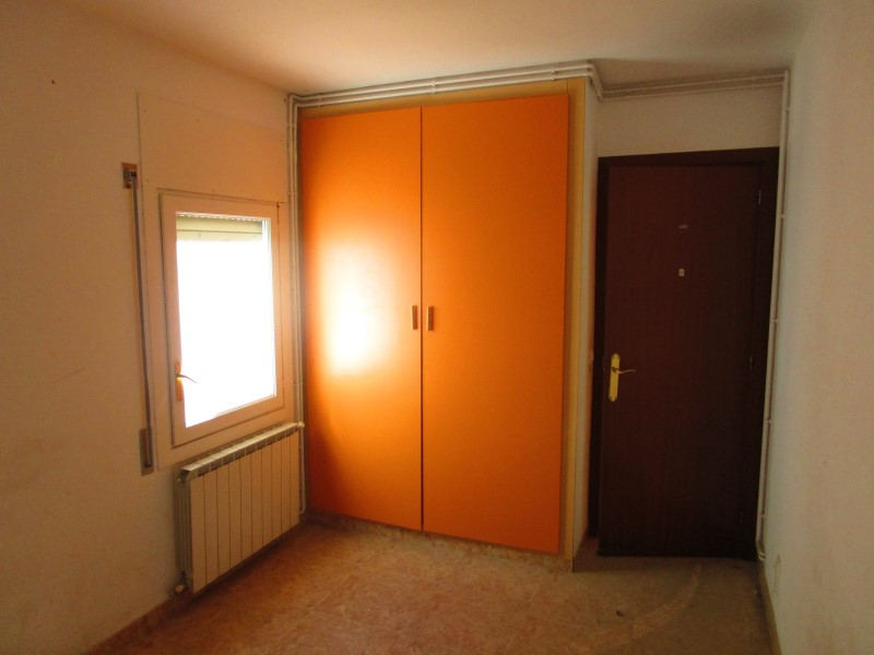 Piso en Bellpuig (33278-0001) - foto2