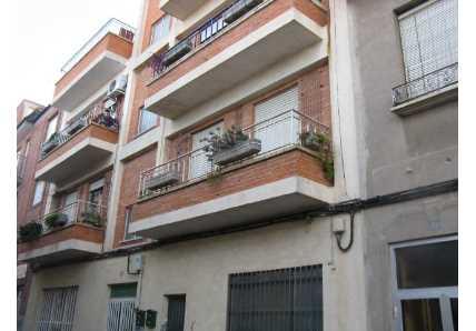 Piso en Alcantarilla (59550-0001) - foto4